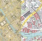 Beispielabbildung aus HistoMap Berlin