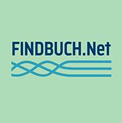 Logo Findbuch.Net